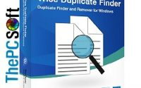 wise duplicate finder pro crack download