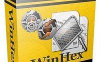 WinHex [19.6] Specialist Edition Crack