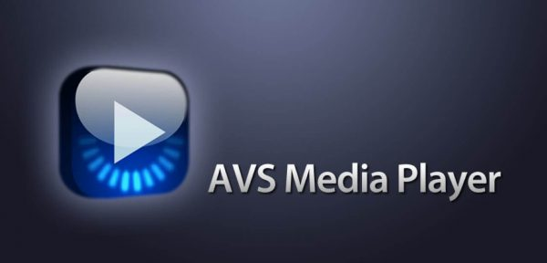 AVS Media Player crack
