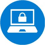 Hasleo BitLocker Anywhere Professional crack
