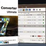 ImTOO Video Converter Ultimate 2020 crack
