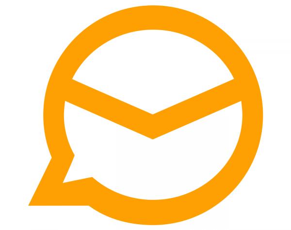 eM Client Pro free download