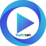 Ashampoo Video Optimizer 2020 crack