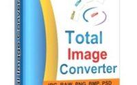 CoolUtils Total Image Converter crack 2020