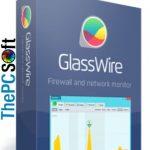 GlassWire Elite 2020 crack