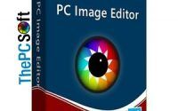 Program4Pc Photo Editor 2020 crack