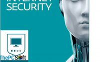 ESET Internet Security 2020 crack