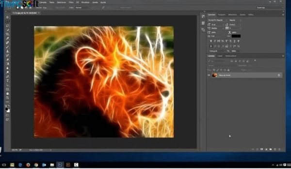 Exposure Software Snap Art 2020 crack