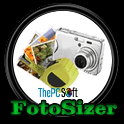 Fotosizer Professional Edition 2020 crack