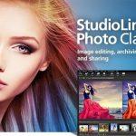 StudioLine Photo Classic 2020 crack