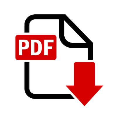CoolUtils PDF Combine Pro crack