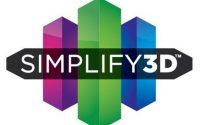 Simplify3D 2021 crack free