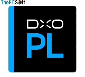 DxO PhotoLab crack