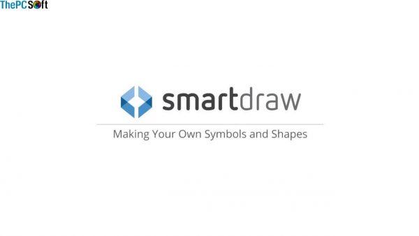 SmartDraw 2021 crack