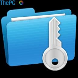 Wise folder Hider Pro crack free download