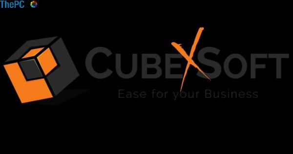CubexSoft Data Recovery latest version crck