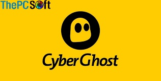 CyberGhost VPN latest version crack4